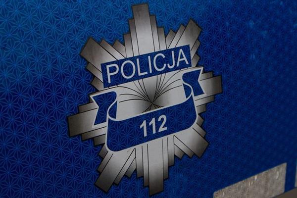 Kołobrzeski policjanci odzyskali samochód