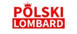 polski lombard logo